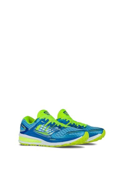 Saucony Pantofi pentru alergare Triumph ISO 2 Femei
