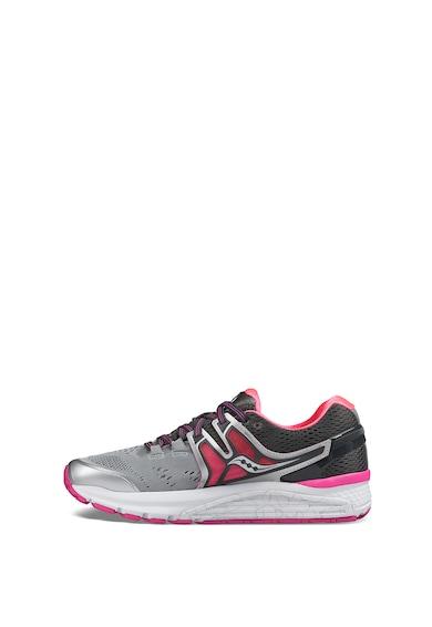 Saucony Pantofi pentru alergare Hurricane ISO 3 Femei