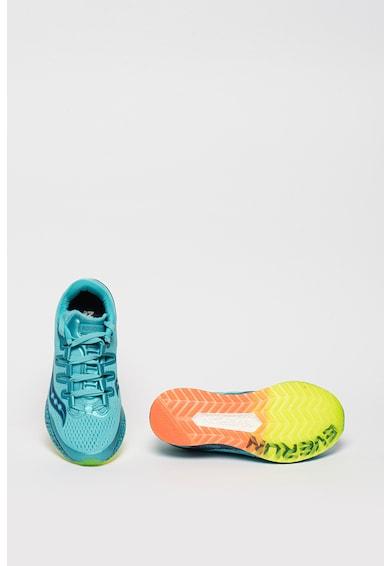 Saucony Pantofi pentru alergare Freedom Iso Femei