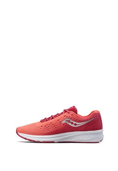 Saucony Pantofi pentru alergare Breakthru 3 Femei