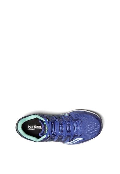 Saucony Pantofi pentru alergare Liberty Iso Femei