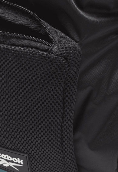 Reebok Tech Style hátizsák női