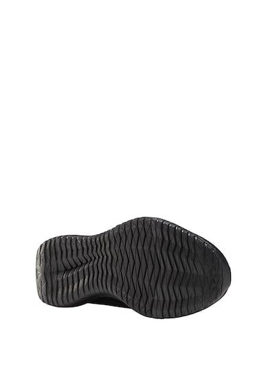 Reebok Pantofi pentru antrenament FLEXAGON Femei