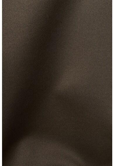 G-Star RAW Cipzáros dzseki több zsebbel férfi
