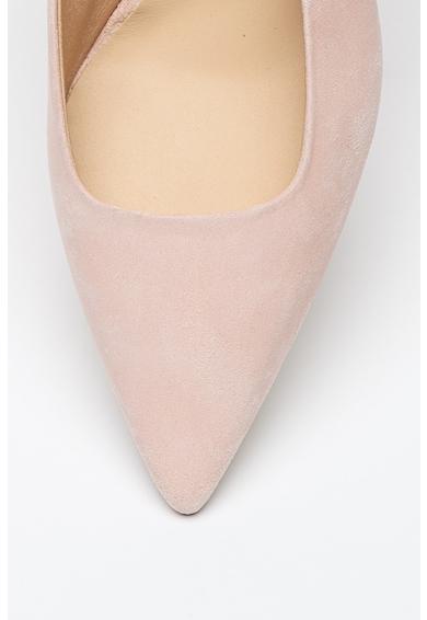 Furla Pantofi stiletto de piele Code Femei