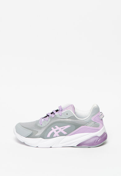 Asics Pantofi cu brant moale, pentru alergare Gel-Quantum Infinity Micro Femei