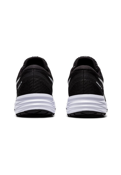 Asics Pantofi pentru alergare Patriot 12 Femei