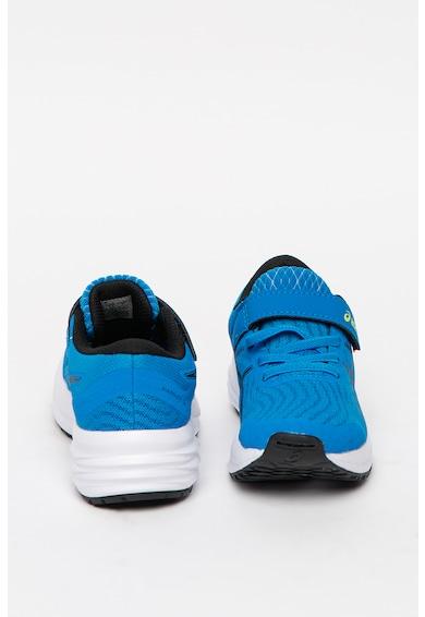 Asics Pantofi pentru alergare Patriot 12 PS Fete