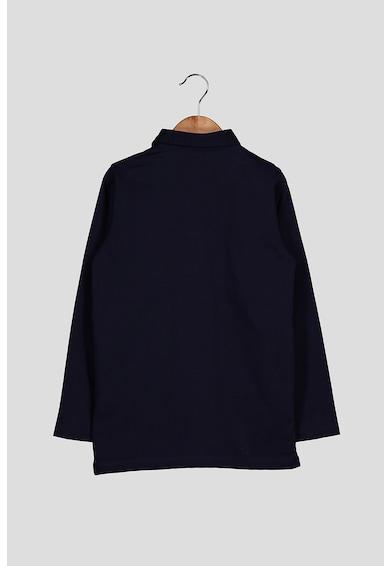 Gant Bluza polo Fete