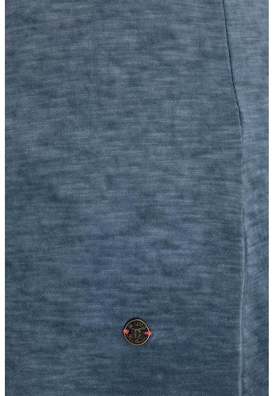 Mustang Logómintás póló női
