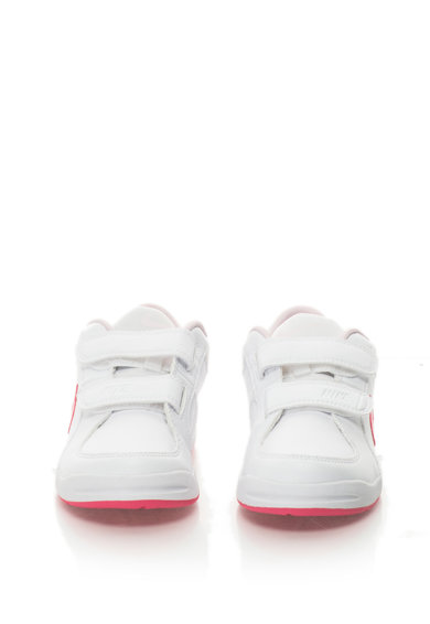 Nike Pico 4 Tépőzáras Sneakers Cipő Lány