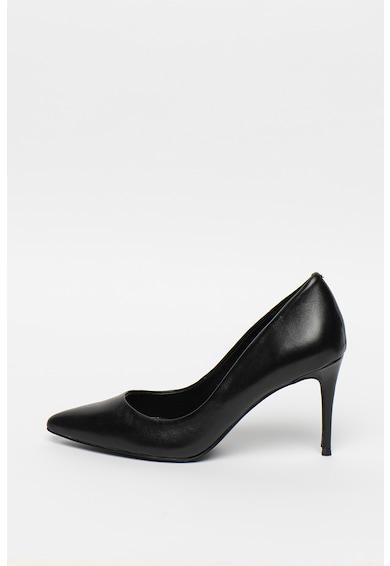 Steve Madden Pantofi cu toc stiletto Lillie Femei