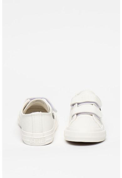 Big Star Tépőzáras műbőr sneaker Lány