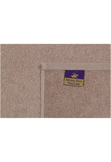 Beverly Hills Polo Club Set 3 prosoape  100% bumbac, 480 gr/m², 50 x 90cm2 Femei