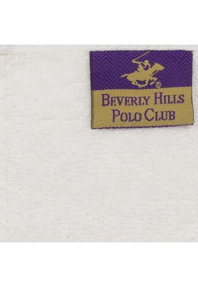 Beverly Hills Polo Club Set 3 prosoape  100% bumbac, 480 gr/m², 50 x 90cm3 Femei