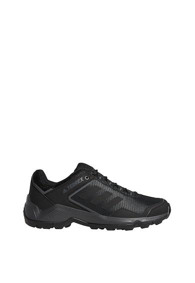 adidas Performance Pantofi usori pentru drumetii Terrex Eastrail Barbati