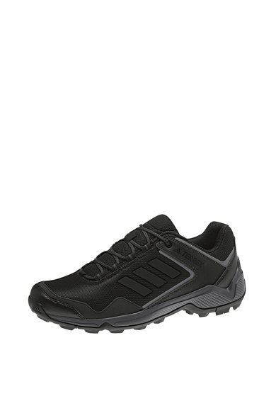 adidas Performance Непромокаеми хайкинг обувки Terrex AX3 Мъже