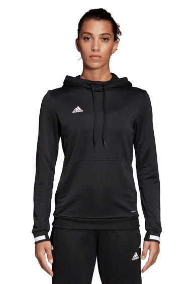 adidas Performance Hanorac pentru fotbal T19 Femei