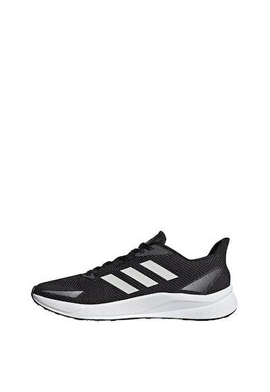 adidas Performance Pantofi de plasa pentru alergare X9000L1 Barbati