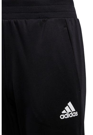 adidas Performance Pantaloni sport pentru baschet Fete