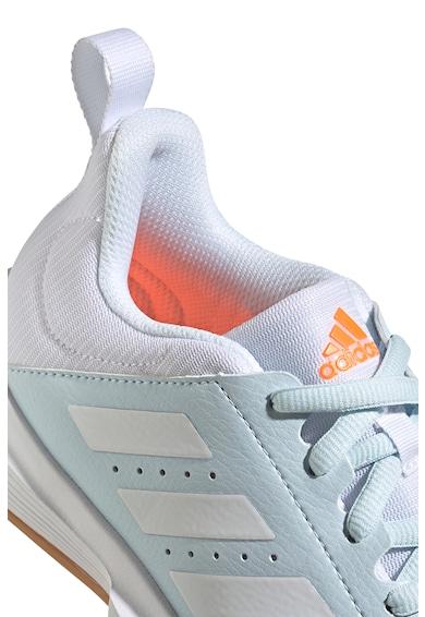 adidas Performance Pantofi sport din material textil Essence Femei