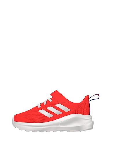 adidas Performance Fortarun EL I bebújós fitneszcipő Lány