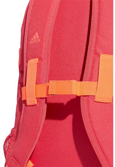 adidas Performance Rucsac cu detalii peliculizate Power 5 - 16.25 l Fete