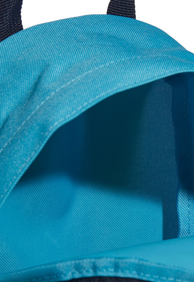 adidas Performance Rucsac cu buzunar frontal cu fermoar Fete