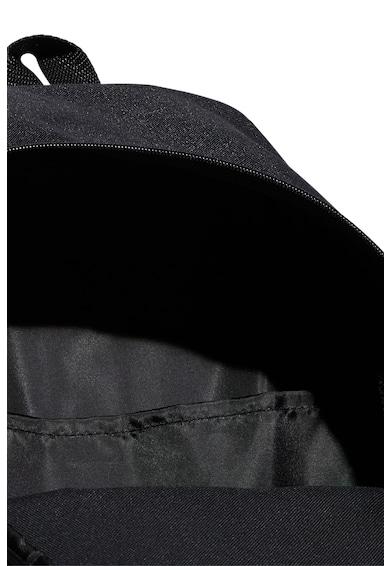 adidas Performance Rucsac cu imprimeu logo Barbati
