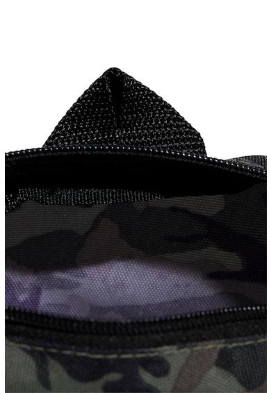 adidas Performance Geanta crossbody unisex cu model camuflaj Femei