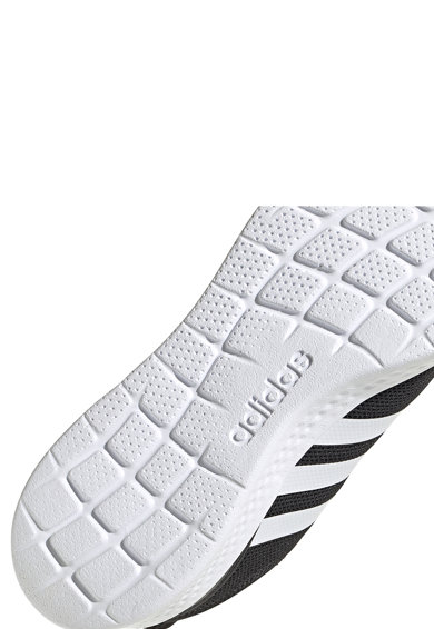 adidas Performance Pantofi pentru alergare Puremotion Barbati