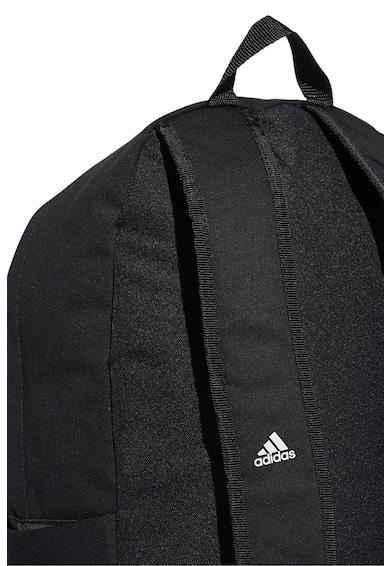 adidas Performance Rucsac cu barete ajustabile si logo, 27.5 L Femei