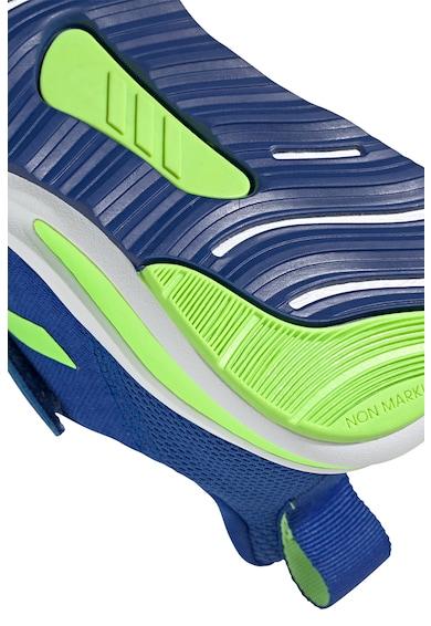 adidas Performance Pantofi de plasa pentru alergare FortaRun Fete
