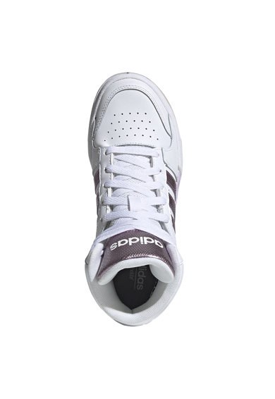 adidas Performance Entrap bőr sneaker női