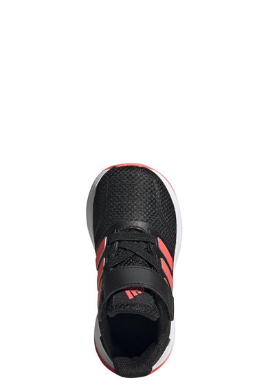 adidas Performance Pantofi cu velcro pentru alergare Runfalcon I Fete