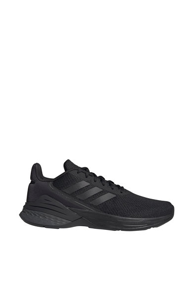adidas Performance Pantofi pentru alergare Response SR Barbati