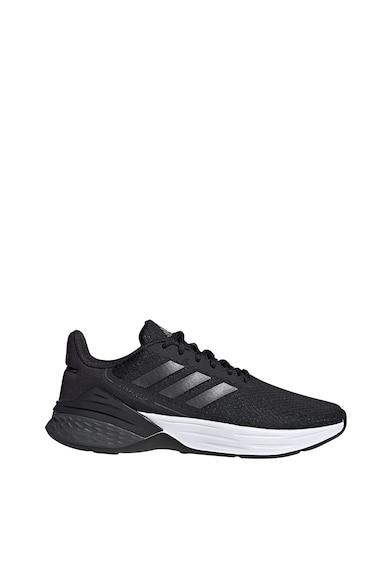 adidas Performance Pantofi pentru alergare Response SR Femei