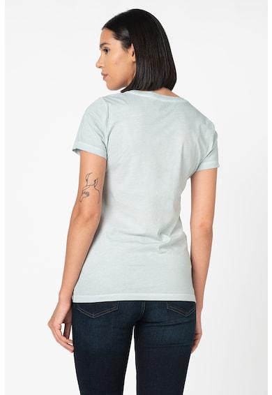 GAP Kerek nyakú póló női
