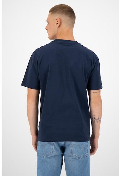 Pepe Jeans London Тениска Simon с лого Мъже