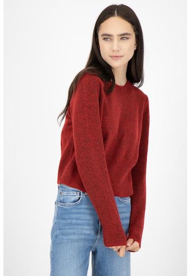 Pepe Jeans London Pulover tricotat fin Femei