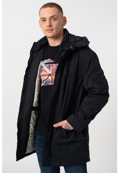 Pepe Jeans London Byron dzseki férfi