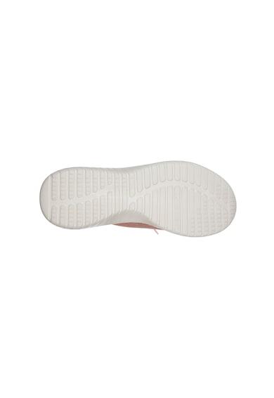 Skechers Pantofi sport slip-on de plasa Femei