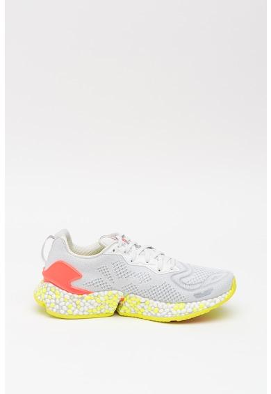 Puma Pantofi pentru alergare Speed Orbiter Femei
