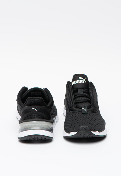 Puma Pantofi cu detalii contrastante, pentru antrenament LQDCELL Shatter XT Femei