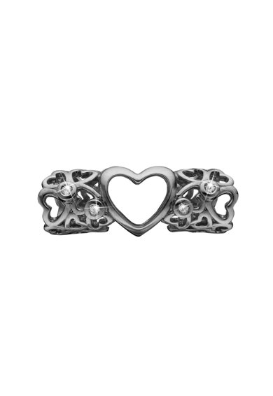 Christina Jewelry&Watches Christina Jewelry& Watches, Bratara de piele Femei