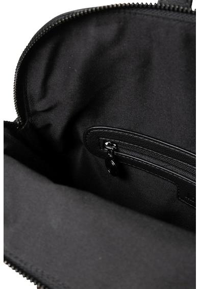 DESIGUAL New 1968 Nanaimo foltokból álló dizájnú hátizsák női