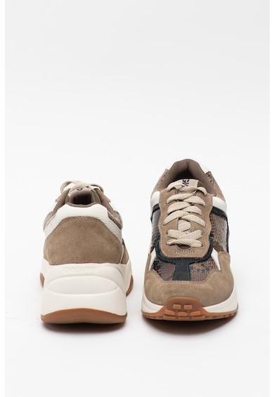 Gioseppo Pantofi sport din piele Meleuz Femei