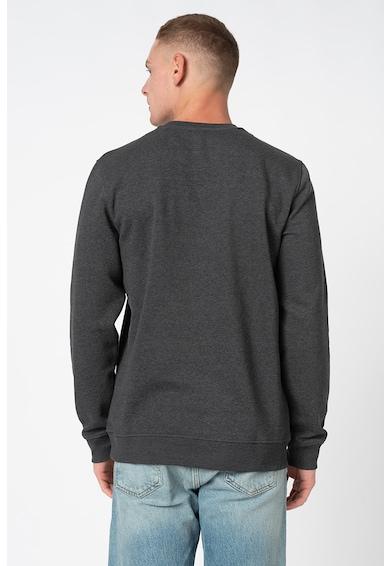 Only & Sons Vincent kerek nyakú pulóver férfi