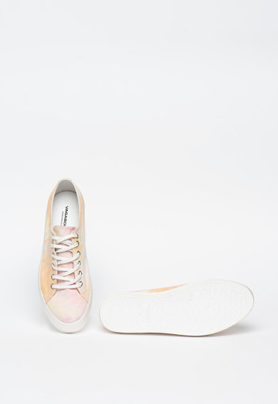 Vagabond Shoemakers Peggy sneaker női