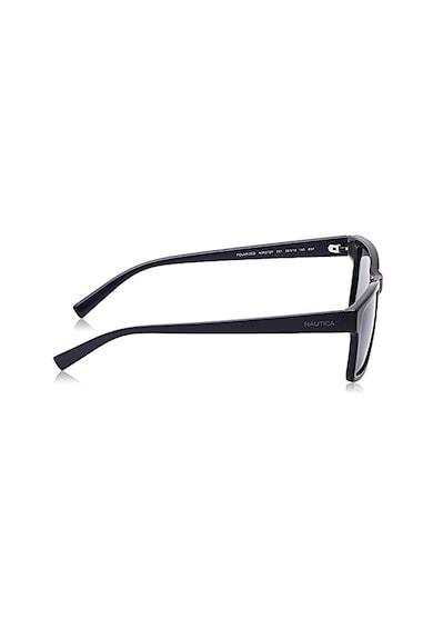 Nautica Polarizált szögletes napszemüveg férfi